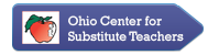 Ohio Center for Substitue Teachers